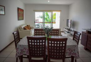 Foto de casa en condominio en venta en santa gadea tenerife , el cid, mazatlán, sinaloa, 13061029 No. 01