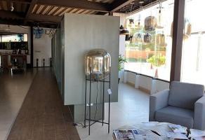 Foto de oficina en renta en  , santa gertrudis copo, mérida, yucatán, 12056625 No. 01