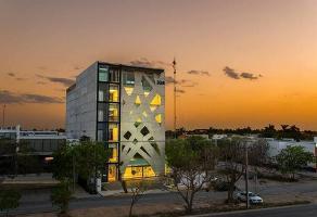 Foto de edificio en venta en  , santa gertrudis copo, mérida, yucatán, 13395726 No. 01
