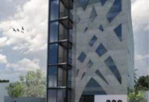 Foto de edificio en venta en  , santa gertrudis copo, mérida, yucatán, 13947037 No. 01