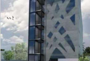 Foto de edificio en venta en  , santa gertrudis copo, mérida, yucatán, 14177395 No. 01