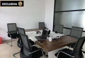 Foto de oficina en venta en  , santa gertrudis copo, mérida, yucatán, 15079746 No. 01