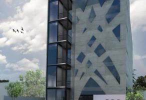 Foto de edificio en venta en  , santa gertrudis copo, mérida, yucatán, 15233455 No. 01
