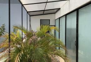 Foto de oficina en renta en  , santa gertrudis copo, mérida, yucatán, 15425198 No. 01