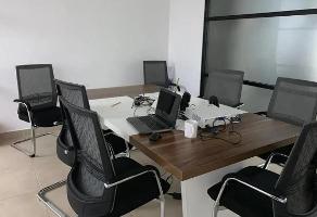 Foto de oficina en renta en  , santa gertrudis copo, mérida, yucatán, 0 No. 01