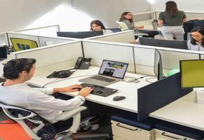 Foto de oficina en renta en  , santa gertrudis copo, mérida, yucatán, 15620720 No. 01