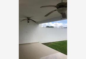Foto de casa en renta en  , santa gertrudis copo, mérida, yucatán, 17821551 No. 02