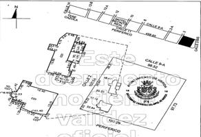 Foto de terreno comercial en venta en  , santa gertrudis copo, mérida, yucatán, 18227443 No. 01
