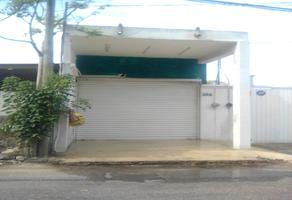 Foto de local en renta en  , santa gertrudis copo, mérida, yucatán, 0 No. 01