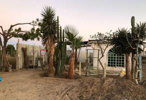 Foto de casa en venta en santa gertrudis , paseos del sol, la paz, baja california sur, 18860171 No. 01
