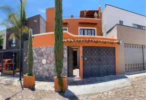 Foto de casa en venta en santa guadalupe 36, san javier, san miguel de allende, guanajuato, 0 No. 01