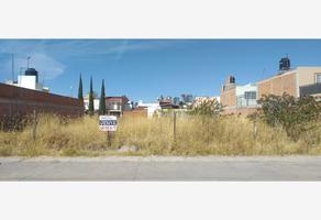 Foto de terreno habitacional en venta en santa imelda 0, santa imelda, aguascalientes, aguascalientes, 18851205 No. 01