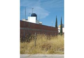 Foto de terreno habitacional en venta en  , santa imelda, aguascalientes, aguascalientes, 0 No. 01