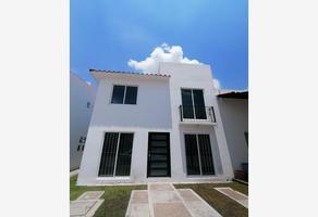 Foto de casa en renta en santa ines 0, misión privadas residenciales, irapuato, guanajuato, 0 No. 01