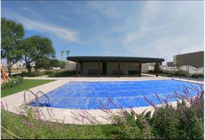 Foto de terreno habitacional en venta en santa ines 123, lomas del campanario ii, querétaro, querétaro, 0 No. 01