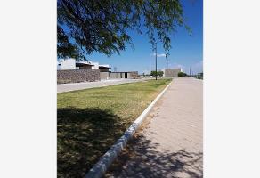 Foto de terreno habitacional en venta en santa inés 78, lomas del campanario ii, querétaro, querétaro, 0 No. 01