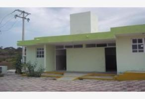Foto de terreno comercial en venta en santa ines ahuatempan 0, santa inés ahuatempan, santa inés ahuatempan, puebla, 12087619 No. 01
