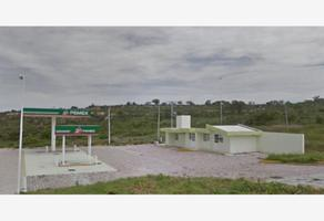 Foto de terreno comercial en venta en santa ines ahuatempan 4+100, santa inés ahuatempan, santa inés ahuatempan, puebla, 17067657 No. 01