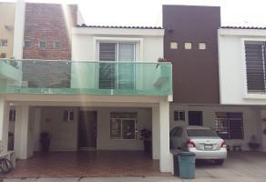 Foto de casa en venta en santa ines, coto sirona ii , real del valle, tlajomulco de zúñiga, jalisco, 0 No. 01