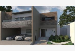 Foto de casa en venta en santa isabel 100, santa tais, santiago, nuevo león, 9648872 No. 01