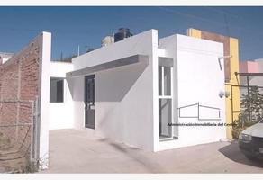Foto de casa en venta en santa isabel 118, san sebastián, aguascalientes, aguascalientes, 0 No. 01
