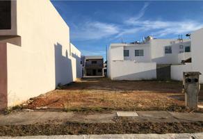 Foto de terreno habitacional en venta en santa isabel 4726, real del valle, mazatlán, sinaloa, 0 No. 01