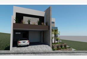 Foto de casa en venta en santa isabel 8, barrio santa isabel, monterrey, nuevo león, 19136243 No. 01