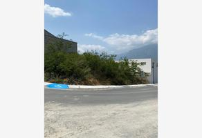 Foto de terreno habitacional en venta en santa isabel 9, barrio santa isabel, monterrey, nuevo león, 0 No. 01