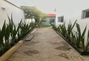 Foto de casa en venta en santa isabel , colinas de san javier, guadalajara, jalisco, 0 No. 02