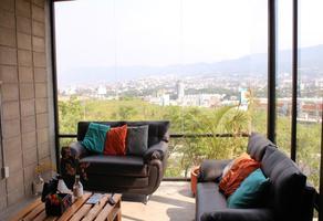 Foto de casa en venta en santa isabel , jardines de tuxtla, tuxtla gutiérrez, chiapas, 0 No. 01