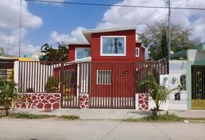 Foto de casa en venta en  , santa isabel, kanasín, yucatán, 0 No. 01