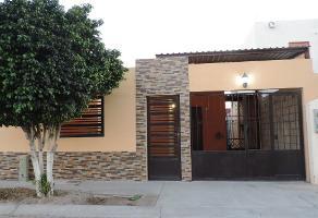 Foto de casa en venta en santa isabel , misiones, la paz, baja california sur, 0 No. 01