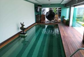 Foto de casa en venta en santa isabel , real san bernardo, zapopan, jalisco, 5516658 No. 01