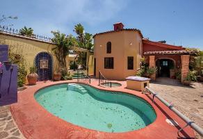 Foto de casa en venta en santa isabel , ribera del pilar, chapala, jalisco, 6832150 No. 02