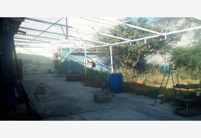Foto de terreno habitacional en venta en santa isabel tola 1, santa isabel tola, gustavo a. madero, df / cdmx, 13181129 No. 01