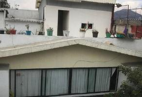 Foto de casa en venta en  , santa isabel tola, gustavo a. madero, df / cdmx, 11979722 No. 01