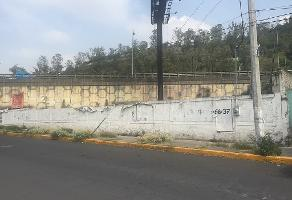 Foto de terreno habitacional en venta en  , santa isabel tola, gustavo a. madero, df / cdmx, 14142120 No. 01