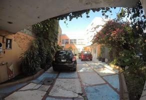 Foto de casa en venta en  , santa isabel tola, gustavo a. madero, df / cdmx, 0 No. 01