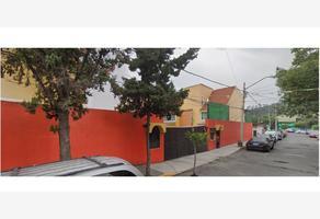 Foto de casa en venta en  , santa isabel tola, gustavo a. madero, df / cdmx, 17430794 No. 01