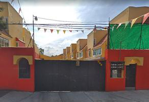 Foto de casa en venta en  , santa isabel tola, gustavo a. madero, df / cdmx, 18482888 No. 01