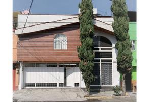 Foto de casa en venta en  , santa isabel tola, gustavo a. madero, df / cdmx, 18642088 No. 01