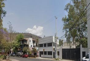 Foto de terreno habitacional en venta en  , santa isabel tola, gustavo a. madero, df / cdmx, 0 No. 01