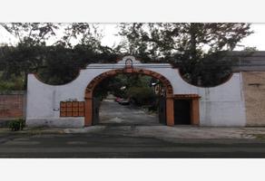 Foto de terreno habitacional en venta en santa isabel tola , santa isabel tola, gustavo a. madero, df / cdmx, 5557614 No. 01
