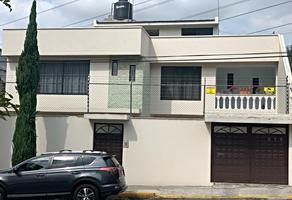 Foto de casa en venta en santa isabel tola, xochiquetzal , santa isabel tola, gustavo a. madero, df / cdmx, 9671574 No. 01
