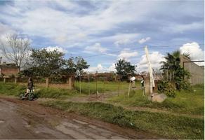 Foto de terreno habitacional en venta en  , santa isabel, tonalá, jalisco, 18628122 No. 01