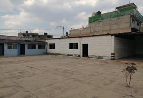 Foto de terreno habitacional en venta en santa isabela lote 12manzana 1, carlos hank gonzalez, iztapalapa, df / cdmx, 20737846 No. 01