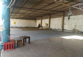Foto de terreno comercial en renta en santa isabela manzana 12, carlos hank gonzalez, iztapalapa, df / cdmx, 0 No. 01