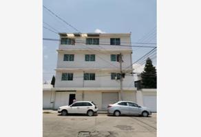 Foto de edificio en venta en santa julia , santa julia, pachuca de soto, hidalgo, 17082385 No. 01