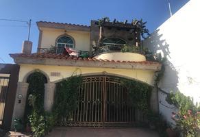 Foto de casa en venta en santa juliana 3967, santa fe, culiacán, sinaloa, 19307739 No. 01