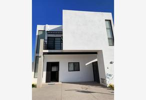 Foto de casa en venta en santa lucia 00, palma real, torreón, coahuila de zaragoza, 17059518 No. 01